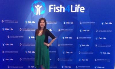 Fish 4 Life